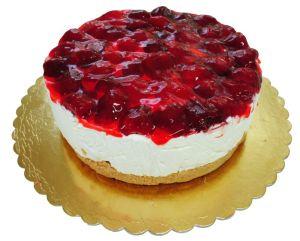 Cake pt blog